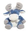 Niebieski nosek - łoś Bells (G73W0035)