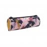 Piórnik różowy Czaple (0009-0061)