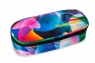 Coolpack - Campus - Piórnik - Rainbow Leaves (A62210)