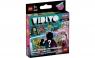 Lego Vidiyo: Bandmates - seria 1 (43101) mix