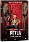 Pętla DVD Patryk Vega