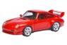 SCHUCO Porsche 911 (993) Cup 3.8 (450888700)