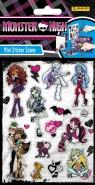 Naklejki Monster High Scene Mini (70001980912)