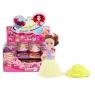 Mini Cupcake Babeczka z niespodzianką (CUP1108)