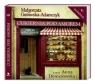 Cukiernia Pod Amorem 3 Hryciowie  (Audiobook)