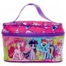 Kosmetyczka kuferek My Little Pony