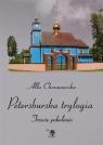 Petersburska trylogia. Trzecie pokolenie T.3