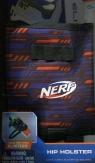 Nerf Elite kabura na udo (11503)