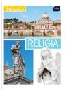 Zeszyt A5/32 kartki w kratkę - Religia