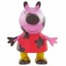 PEPPA Figurki 99687 (COMY99686/COMY99687)