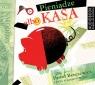 Pieniądze albo kasa  (Audiobook)