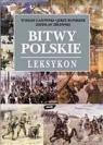 Bitwy polskie. Leksykon