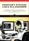 Podstawy systemu Linux dla hakerów