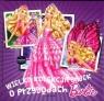 Wielka kolekcja bajek o Barbie