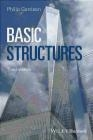 Basic Structures Philip Garrison