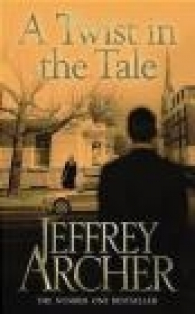 A Twist in the Tale Jeffrey Archer
