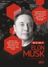 Elon Musk. Co naprawdę myśli