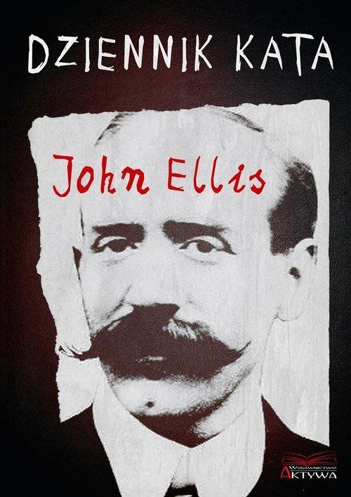 Dziennik kata Ellis John