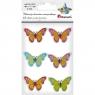 Dekoracje motyle (19th-001)