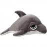 Suki, Przytulanka - średni Delfin 28 cm (14387)