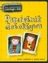 Pamiętnik detektywa