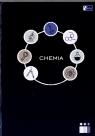 Zeszyt A5/80 # Chemia