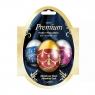 Owijki na jajka Arpex, termokurczliwe premium (SW5876)