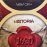 Memory:Historia