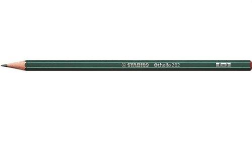 Ołówek Othello