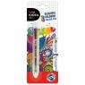 Długopis 8 kolorów (D8KA)