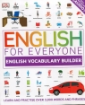 English for Everyone English Vocabulary Builder