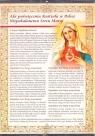 Akt poświęcenia Kościoła w Polsce NSM + CD praca zbiorowa