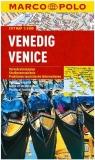 Plan Miasta Marco Polo. Wenecja