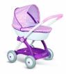Wózek głęboki Baby Nurse (7600254103) Wiek: 18m+
