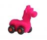 Żyrafa-pojazd (RU-20087)