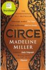 Circe Miller Madeline