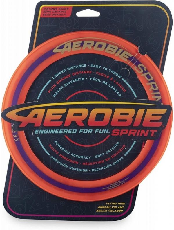 Frisbee Aerobie (6046391)