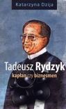 Tadeusz Rydzyk Kapłan czy biznesmen