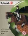 Dżokej + zestaw do konnej jazdy (40187)