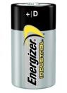 Bateria Energizer Industrial LR20