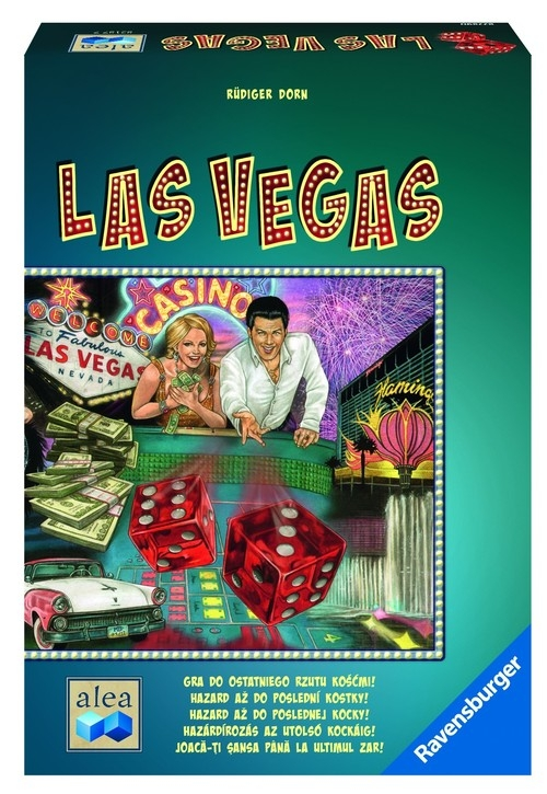 Las Vegas (821877)