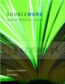 Academic Writing From Sources Nancy E. Dollahite; Julie Haun