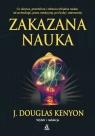 Zakazana nauka wyd.3/2021 Kenyon Douglas J.