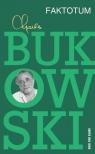 Faktotum Bukowski Charles