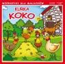 Kurka Koko