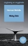 Czytamy w oryginale - Moby Dick