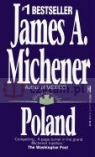 Poland James A. Michener