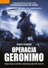 Operacja Geronimo Pfarrer Chuck