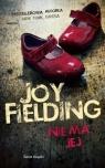 Nie ma jej Fielding Joy