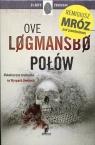 Ślady zbrodni Połów / Enklawa / Prom